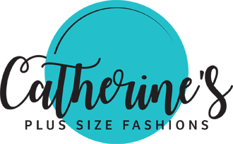 Catherine's Plus Size Fashions